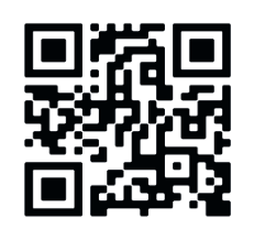 Screenshot_2020-06-10 QR CODE STUPINIGI 3 - https mail domino it service home ~ auth=co loc=it id=135755 part=2.png